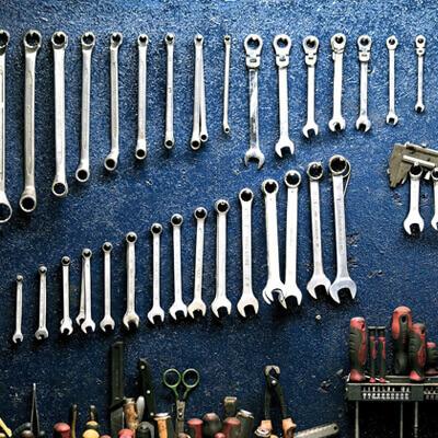 ajutor-montator-mecanic