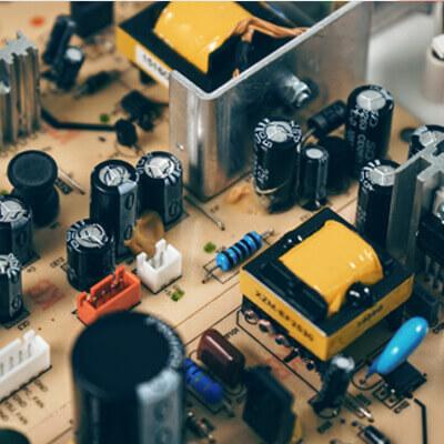 electronist-radio-tv-depanator