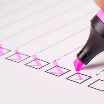 evaluator-proiecte