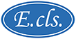 estetic-clas-logo