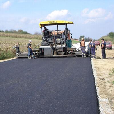 masinist-beton-mixturi-asfaltice
