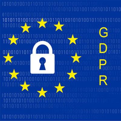 GDPR-responsabil-protectia-datelor-caracter-personal